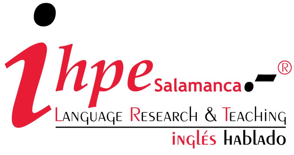 IHPE SALAMANCA